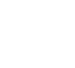 paillet manutention et stockage